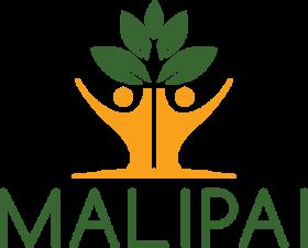 Malipai Logo